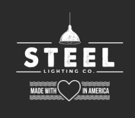 Steel Lighting Co